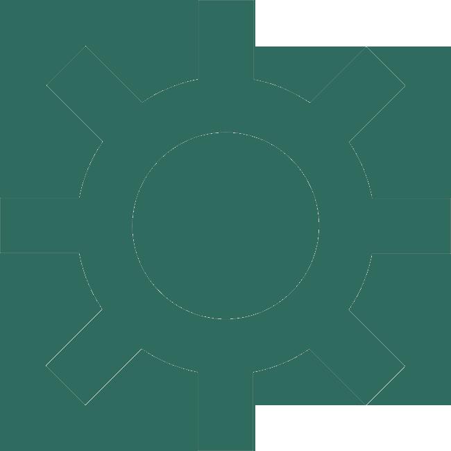 Sustainology | Swedish American Chamber of Commerce in New York