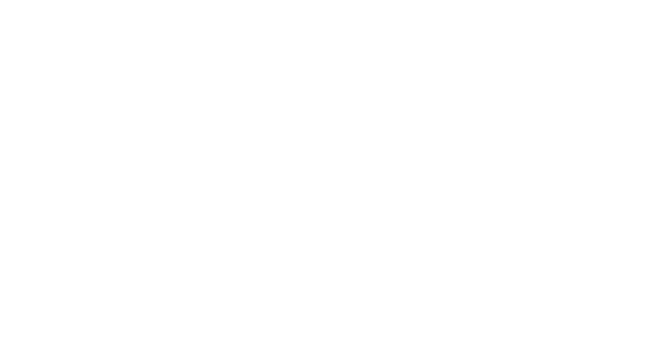 Partner For Change