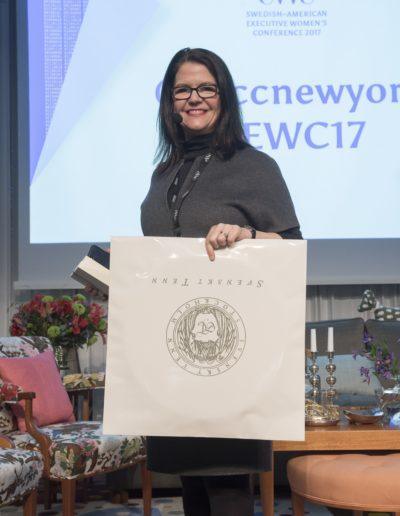 EWC17-7901-min
