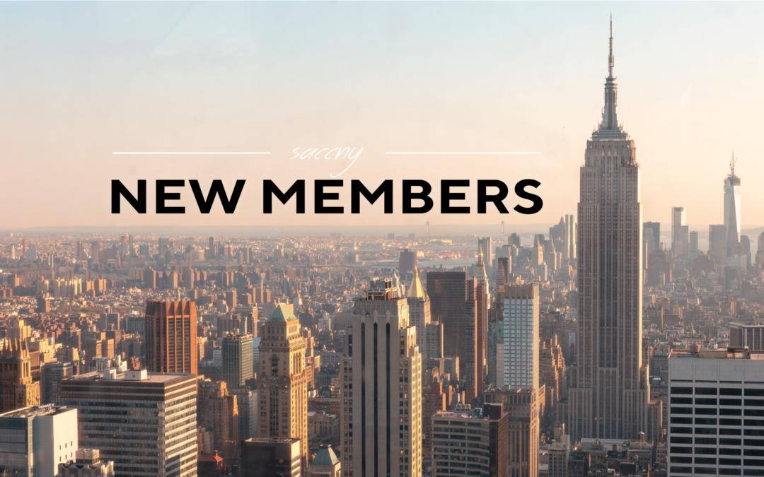New Bronze Member: Colliers International