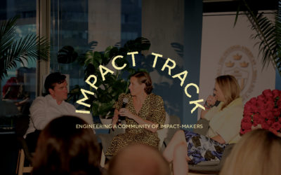 SACCNY ramps up its sustainability focus with impact track 2020